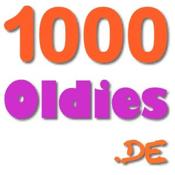 Radio 1000oldies