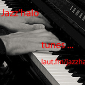Radio Jazz'Halo