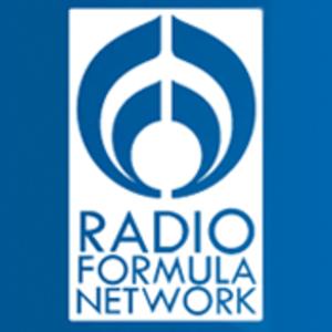 Radio Radio Formula Network 1500 AM