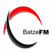 Radio batzefm