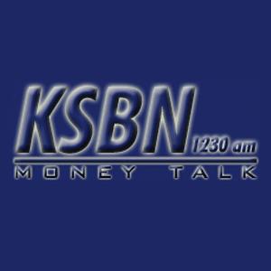 Radio KSBN - Money Talk 1230 AM