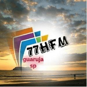 Radio 77H FM
