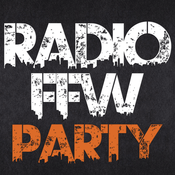 Radio radio-ffw