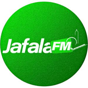 Radio Jafala FM International