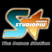 Radio Radio Studio Più