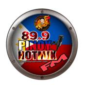 Radio PINOYHOTMIXFM