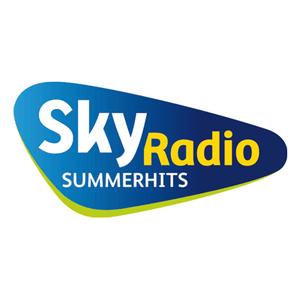 Radio Sky Radio Summerhits
