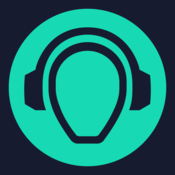 Radio Mausi Dance Radio