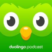 Podcast Duolingo Spanish Podcast