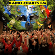 Radio radio-chartsfm