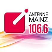 Radio Antenne Mainz 106,6