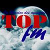 TOP FM Île de la Réunion
