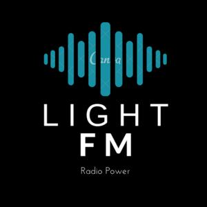 Radio lightfm
