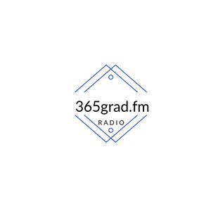 Radio 365grad