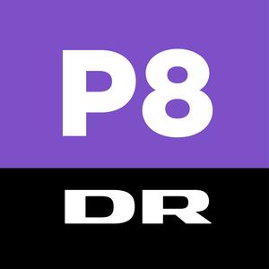 Radio DR P8 Jazz