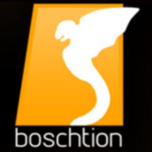 Boschtion FM