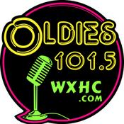 Radio WXHC - Oldies 101.5 FM