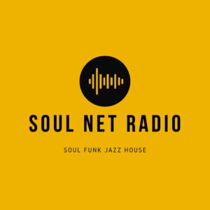Radio Soul Net Radio