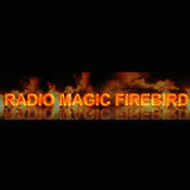 Radio Radio Magic Firebird