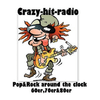 crazy-hit-radio