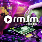 Radio Techhouse by rautemusik