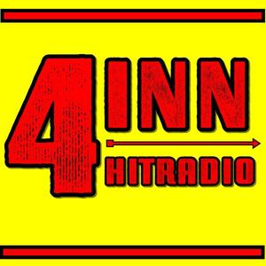 Radio 4innhitradio