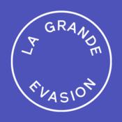 Radio La Grande Évasion