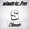 siadricfm-classic