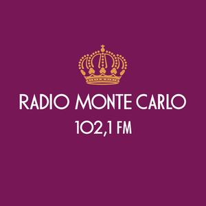 Radio Radio Monte Carlo Nights