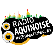 Radio Radio Aquinoise