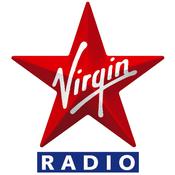 Podcast Virgin Tonic