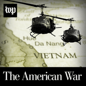 Podcast The American War