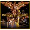 MusikSound - Hitradio