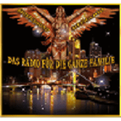 Radio MusikSound - Hitradio