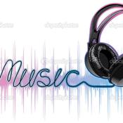 Radio powerfm