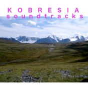 Radio Kobresia Soundtracks