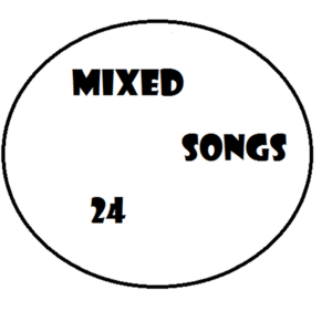 Radio mixed_songs24