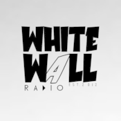 Radio whitewallradio