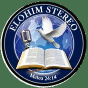 Radio Elohim Stereo