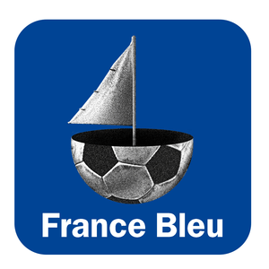 Podcast France Bleu Toulouse - Club XV