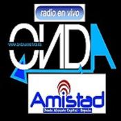 Radio Onda Amistad
