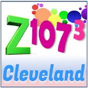 Radio Z107.3