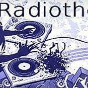 Radio radiothek-die-music-show