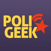 Podcast Poligeek