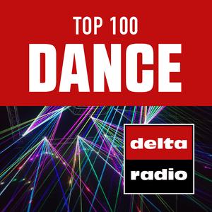 Radio delta radio Top100 Dance