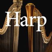Radio CALM RADIO - Harp