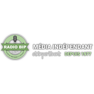 Radio Radio BIP 96.9 FM