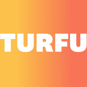 Podcast Turfu