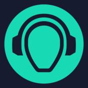 Radio Marl Radio
