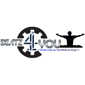 Radio beatz4you.com